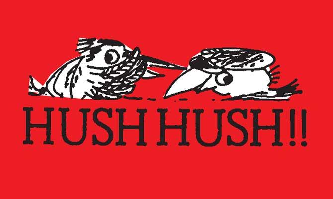 HushHush-def