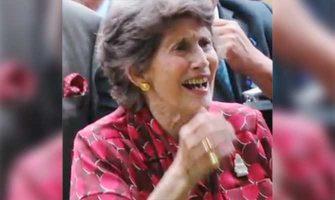 Cristina Patino