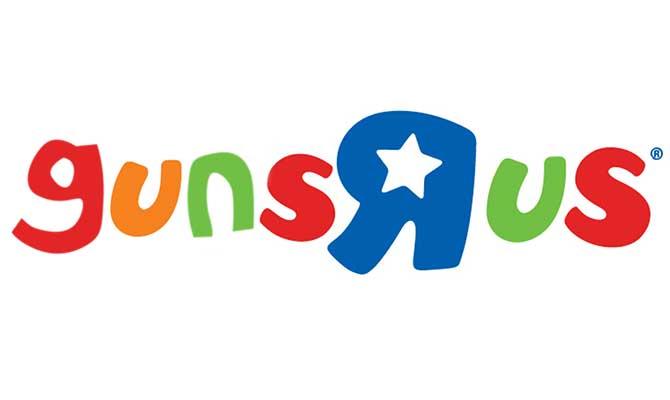 Guns-r-us