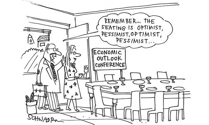 Schwadron - Optimist