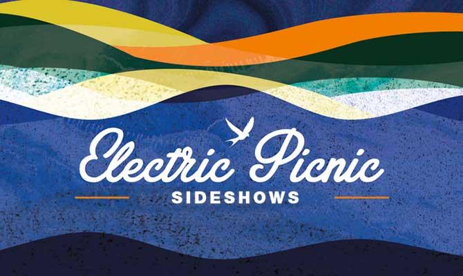 EP sideshows