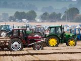 Ploughing Champs
