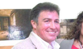 David Raethorne