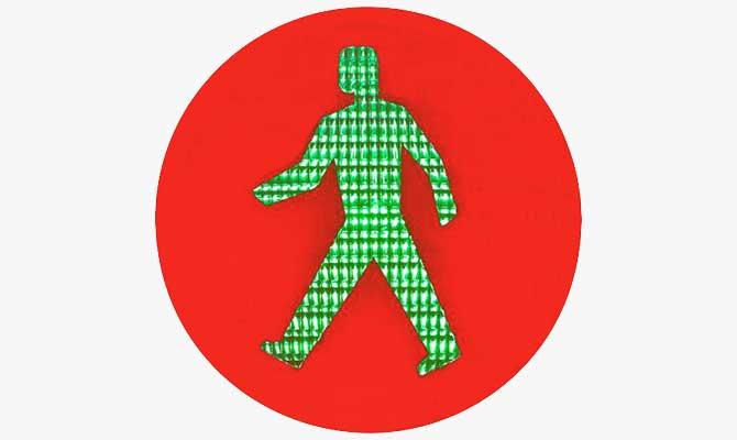 Green-man_red