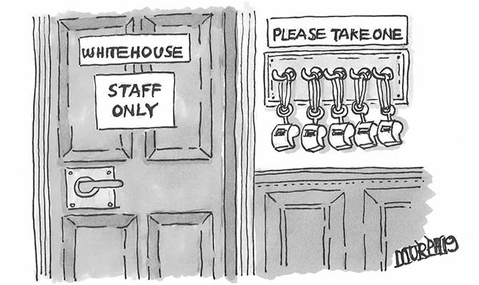 Murphy - Whistleblowers