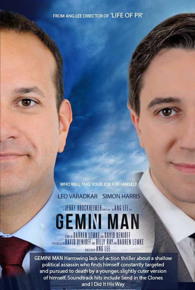 gemini_man