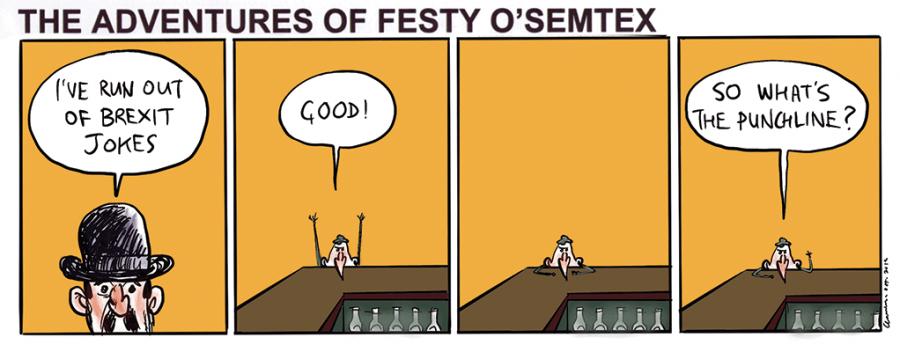 Festy-29-11-19