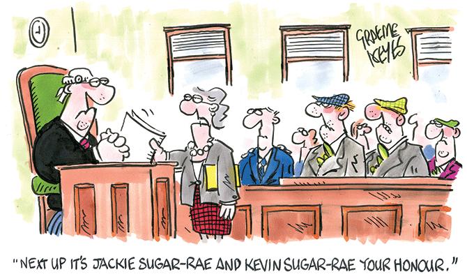 Keyes - Sugar Rae