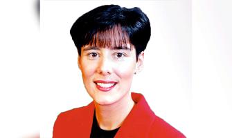 Norma Foley