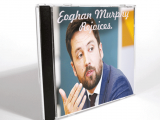 CD case judge eoghan murphye