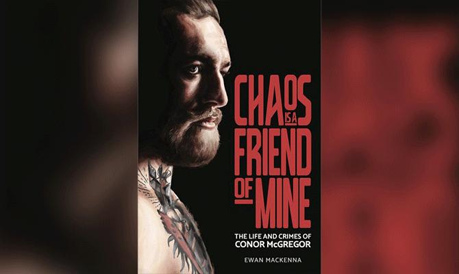 Chaos is a friend