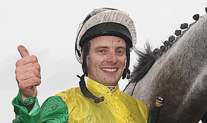 Declan McDonagh