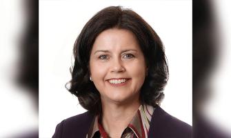 Fiona Muldoon