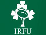 IRFU new logo