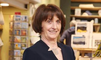 Marian O'Gorman