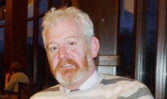 Jim Wallace