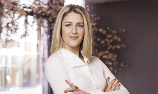Kate Verling