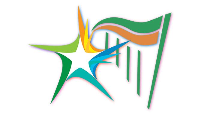 Fianna-Fail Fine-Gael