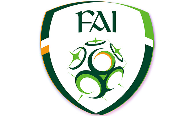 Football Association of Ireland_logo