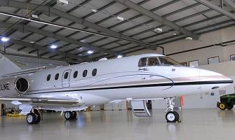 2011 Hawker 900XP