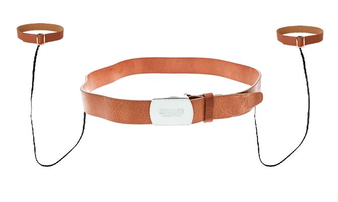 Covid Bracelet