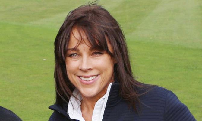 Roisin Lyons