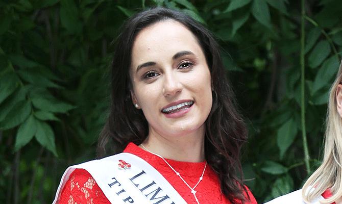 Sinéad Flanagan