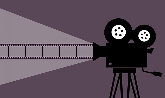cinema movie