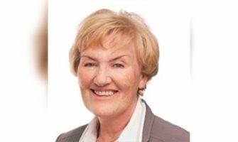 Kathryn Foley