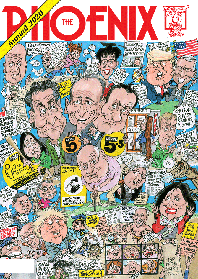 Annual-Cover-2020-FULL