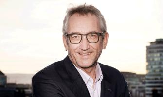 Peter Vandermeersch