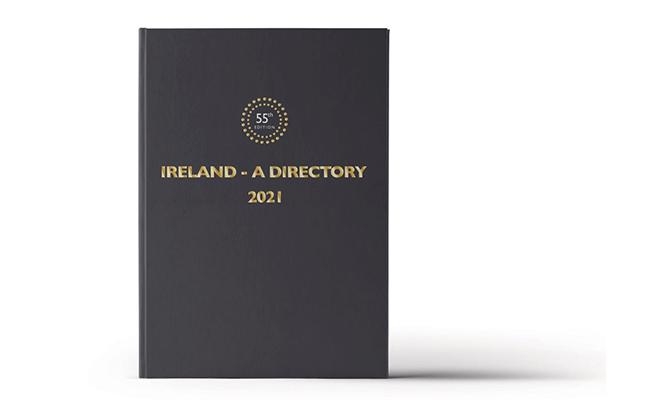 IPA Directory