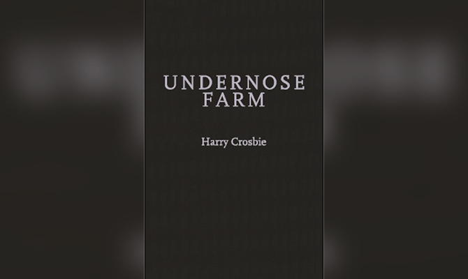 Undernose Farm