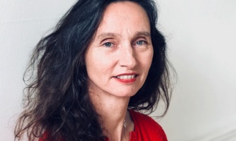 Maureen Kennelly