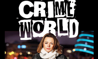 Crime World