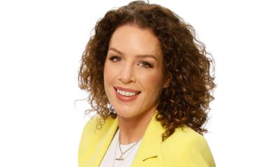 Sarah McInerney