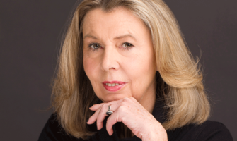 Helen McAlinden