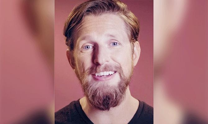 Matt Mullenwegg