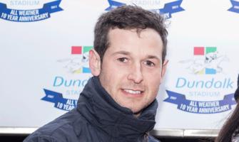 David Dunne