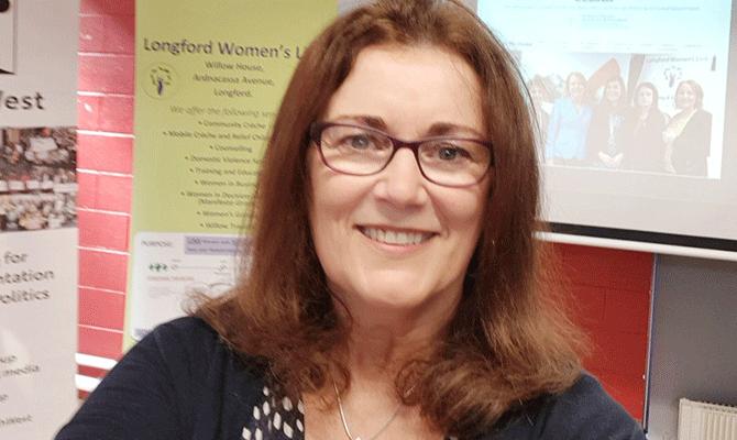 Louise Lovett