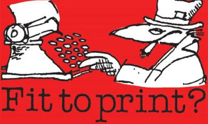 fit-to-print-default