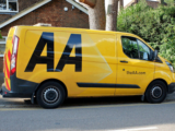 AA roadwatch