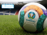 Football Euro2020