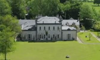 Kilmurry House