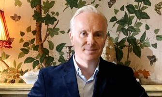 Richard Curran