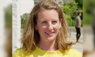 Joanna Sloan