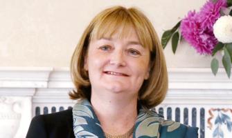 Caroline Costello