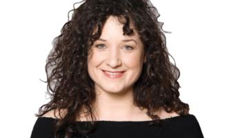 Larissa Nolan