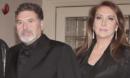 Denis Desmond & Caroline Downey