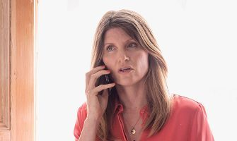 SHARON HORGAN'S LATEST PAYDAY